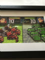 Advance Wars Battle Scene  - 3D Art Diorama